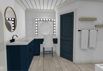 goldberg bathroom 3