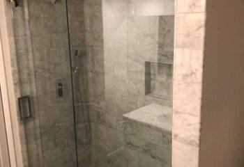 Bathroom Remodeling - Shower Remodeling