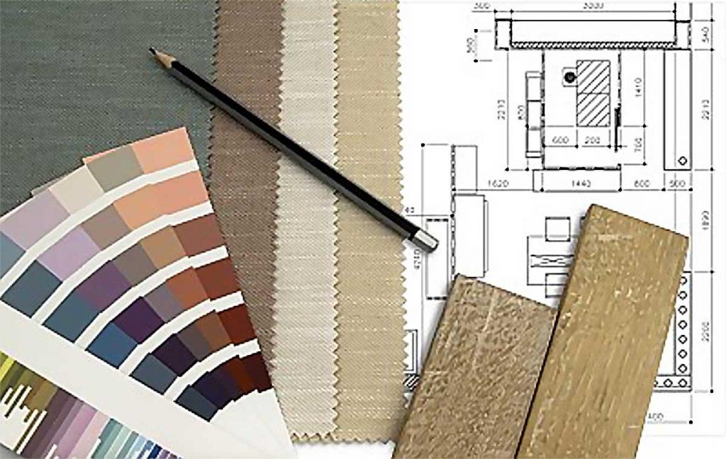 Home Remodelign & Design