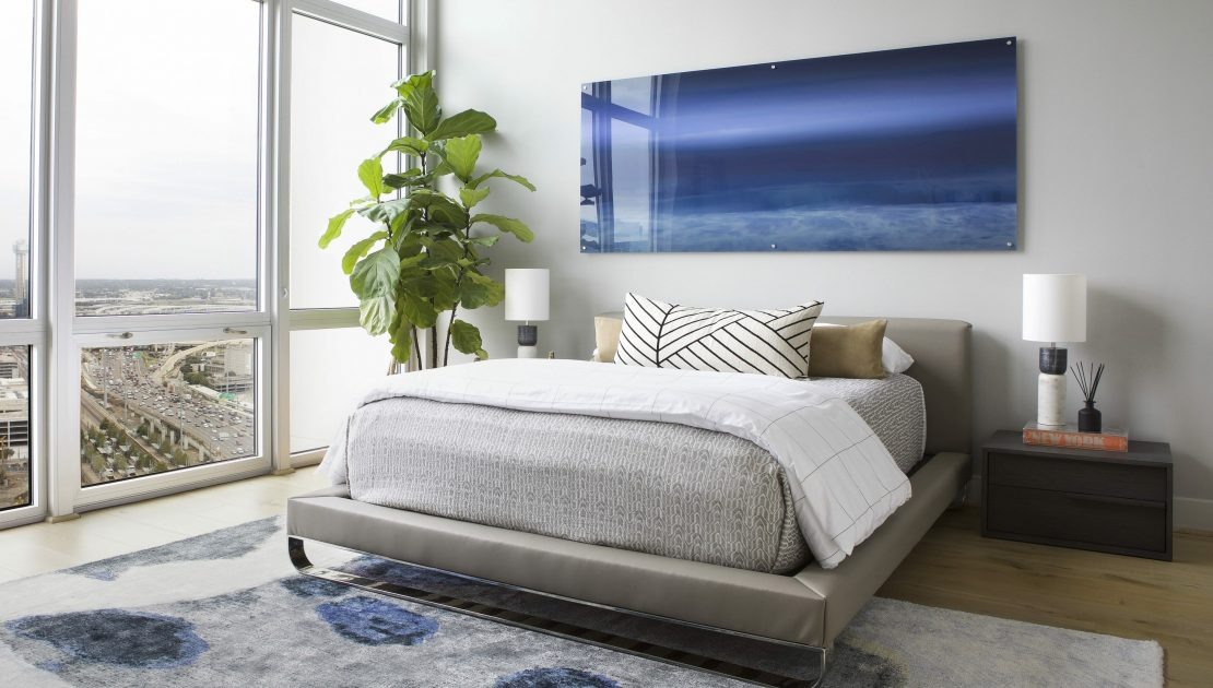 Southern California Guest Bedroom Ideas - 10 Great Guest Bedroom Ideas for Your Home