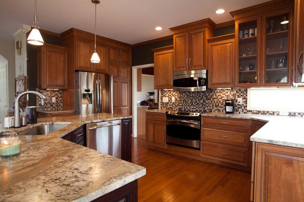 Southern California Kitchen Renovation & Remodeling Advice