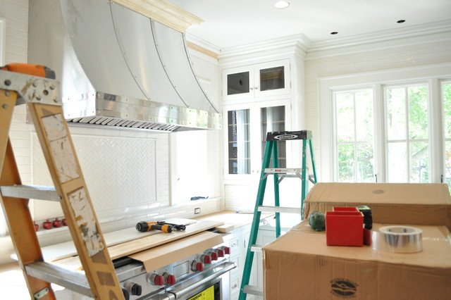 Southern California Kitchen Renovations & Remodeling Advice